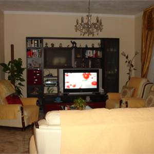 Single house for Sale in Porcari
