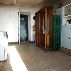 Semi-Detached House for Sale in Lucca